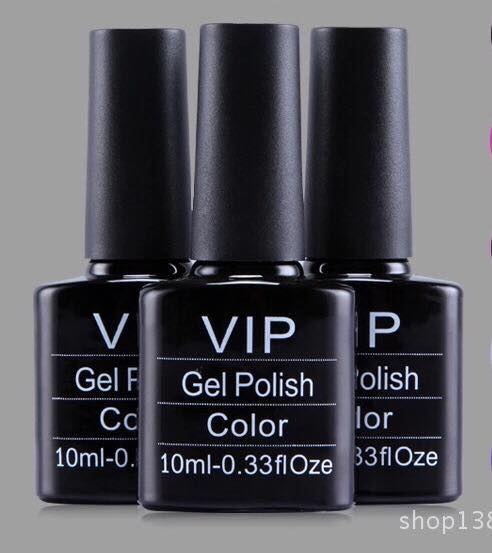 Gel sơn Vip Polish 10ml