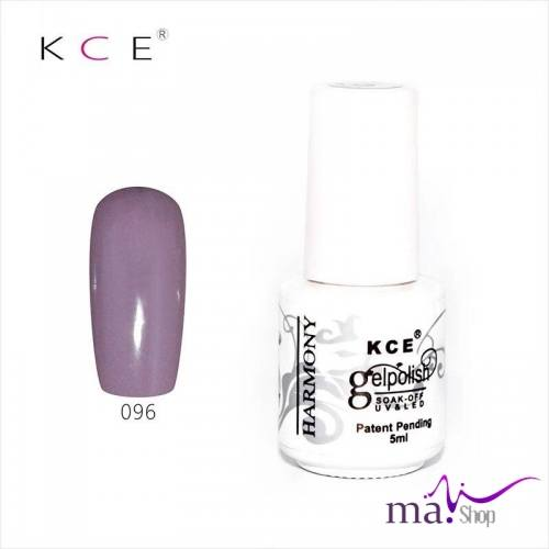 Sơn gel KCE 5ml