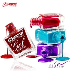 0541 Gel effect 12ml