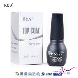 0566 Sơn Top E&A  15ml