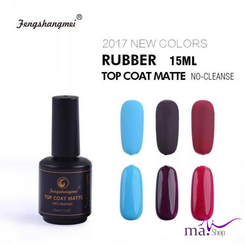 Sơn Top_coat Matte