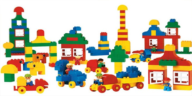 Vua bán bộ đồ chơi trẻ em 3 tuổi xếp hình lego thông minh giá rẻ tphcm