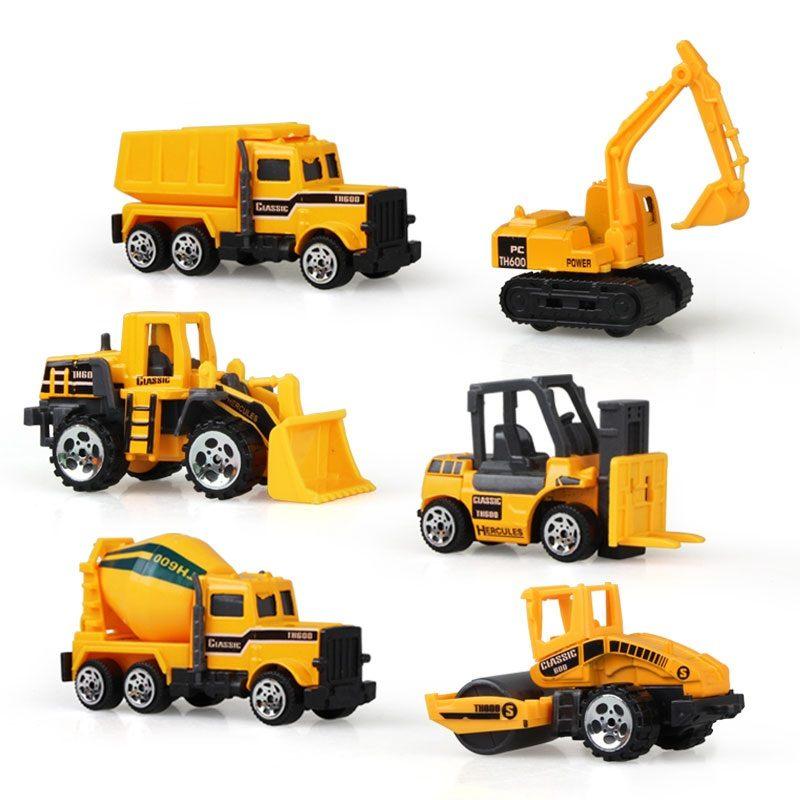 Trùm bán đồ chơi xe mô hình ô tô trẻ em giá rẻ hcm