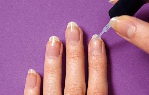 Ở đâu Mua bán bộ dụng cụ vẽ nail đắp móng gel giá rẻ tphcm chất lượng