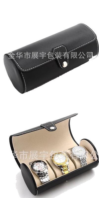 bán hộp đựng đồng hồ đeo tay cơ gỗ giá rẻ hcm 005