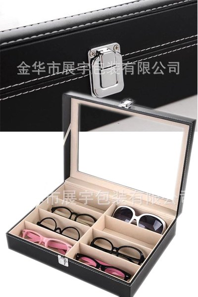 bán hộp đựng đồng hồ đeo tay cơ gỗ giá rẻ hcm 006