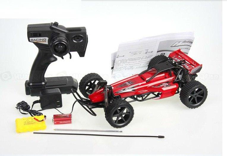 Siêu thị mua bán đồ chơi xe ô tô điều khiển từ xa giá rẻ tphcm