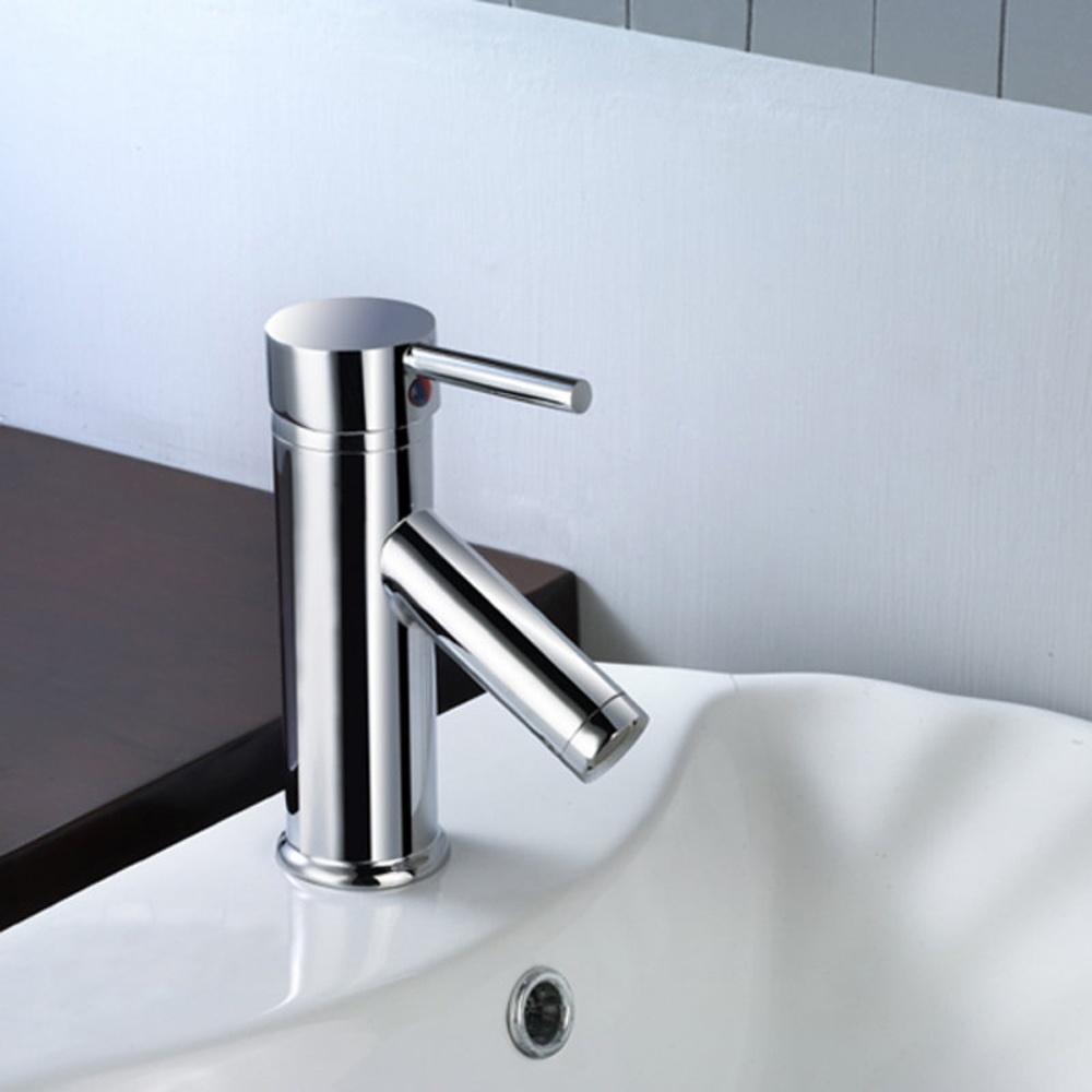 Kết quả hình ảnh cho lắp vòi lavabo