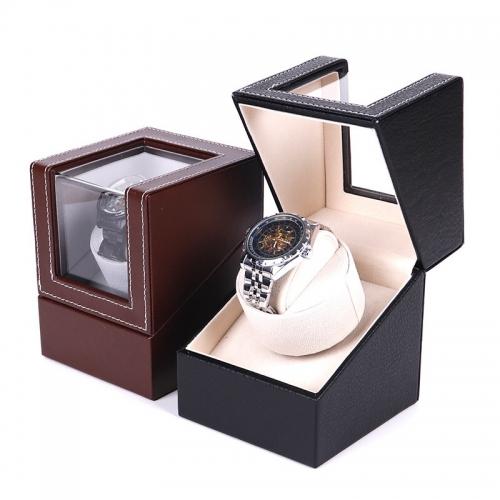 0157 Hộp đồng hồ xoay 1 cái