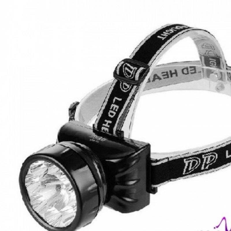 055 đèn led nối mi