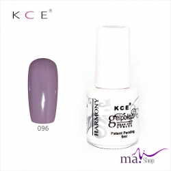0139 Sơn gel KCE 5ml