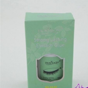 0104 Eyelash glue 50 ngày 10 ml