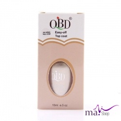 0561 Sơn Top QBD 15ml